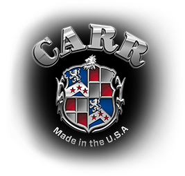 CARR.com Automotive Accessories